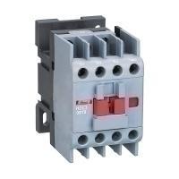 HIMEL 3 SERIES CONTACTOR TP 18A 220/230V  50/60Hz 1NO +1NC HDC31811M7