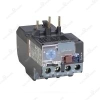 HIMEL 3 SERIES THERMAL OVERLOAD RELAY 2.50..4A 9-38A CONTACTOR HDR3254