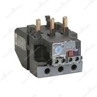 HIMEL THERMAL OVERLOAD RELAY 80..93A  40-95A CONTACTOR HDR39393