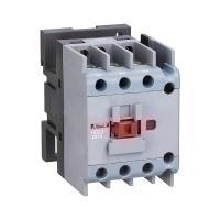 HIMEL 3 SERIES CONTACTOR TP 25A 220/230V 50/60Hz 1NO +1NC HDC32511M7