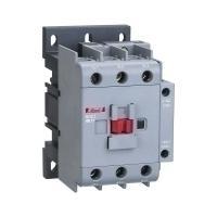 HIMEL 3 SERIES CONTACTOR TP 65A 220/230V 50/60Hz 1NO +1NC HDC36511M7
