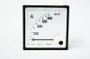 ZIEGLER AMMETER  EQ96 800/5A x2 IP52 90DEG CL-1.5, DE 96A 800
