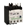 Schneider Electric Differential thermal overload relay , 3.7...5.5 A - class 10A, TeSys K , LR2K0312