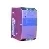 ZIEGLER DC POWER SUPPLY, 1 Ph  I/P:115-230Vac, O/P:24Vdc, 7.5A, FLEX17024A