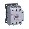 HIMEL 3 SERIES CONTACTOR TP 95A 220/230V 50/60Hz 1NO +1NC HDC39511M7