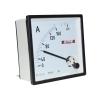 HIMEL AMMETER  EQ96 2500/5A x2 IP52 90DEG CL-1.5, H96TA2500FHG