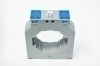 ZIEGLER CURRENT TRANSFORMER 4000/5A CLASS 1 Zis 22.16D 30VA Busbar: 165 x 65mm, ZIS 22.16D 4000/CL1
