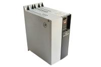 Danfoss VLT Basic HVAC Drive 22kW FC 101,3 X 380 - 480 VAC, 131L9872