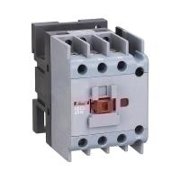 HIMEL 3 SERIES CONTACTOR TP 32A 24V  50/60Hz 1NO +1NC HDC33211B7