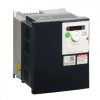 Schneider Electric Variable Speed Drive ATV312 - 4kW - 9.2kVA - 150 W - 380..500 V - 3-phase supply,